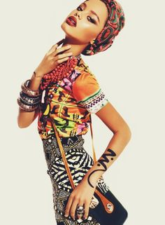Google Image Result for http://isisafrica.files.wordpress.com/2012/07/fashion.jpg