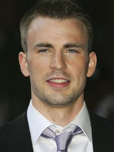 Chris Evans as Josh Vaughn, the male lead in my upcoming contemporary romance, MY BLUEGRASS BABY. Josh is the incoming director of marketing for the Ky. Commission on Tourism, effectively swiping the job out from under long-time asst. director, Sadie. Their bosses decide to pit the two of them against each other in a contest to determine who can put out the best marketing campaign for the state. The winner gets the job. Interoffice sabotage and romantic hijinks ensue. Release Dec. 18, 2012