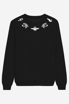 0960bb99f90c7 23 Best  Coats   Jackets   Blazers  images
