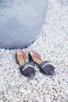 Miti Shoes Inverno 16. [mocassim.] #mitishoes #amsterdamstyle