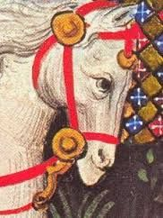Bilderesultat for sources medieval bridles