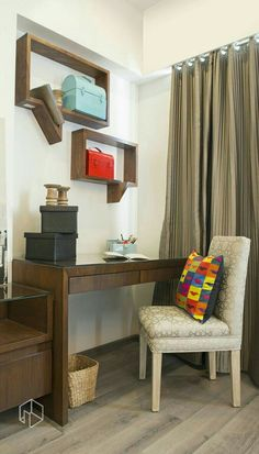 Living Room Designs Mumbai interior designraajeev kasat associates, mumbai. browse the