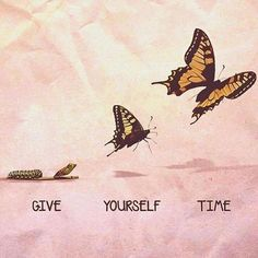 Give yourself time life quotes quotes quote life motivational quotes quotes and sayings positive thoughts life goals positive life quotes quotes to live by growth quotes Great Day Quotes, Good Morning Quotes, Quote Of The Day, Me Time Quotes, Positive Quotes, Motivational Quotes, Inspirational Quotes, Positive Thoughts, Quotes Quotes