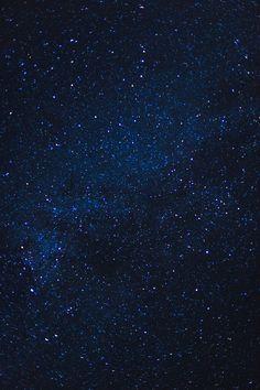 Starry Sky by North Sky