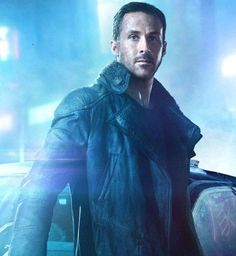 #Canadian_Actor #Ryan_Gosling wore this coat in #Blade_Runner2049 It is very comfy #Gosling_coat makes your persona #stylish and it makes your #swag among your #sidekick You can wear this #outfit in all types of #parties It is available in #discountedprice at our store:  #fashion #style #stylish #love #me #cute #photooftheday #nails #hair #beauty #beautiful #design #model #dress #shoes #heels #styles #outfit #purse #jewelry #shopping #glam #cheerfriends #bestfriends #cheer #friends…