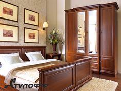 Спальня Соната Gerbor