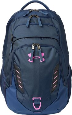 c7cf610ee Details about Under Armour Undeniable Sackpack UA Drawstring ...