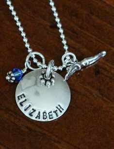 Charming Locket Necklace,Beautiful Locket Necklace,Locket Necklace Locket Pendant Swimming I Swim Swimming Jewelry Mermaid Jewelry Gift for Swimmer Love to Swim