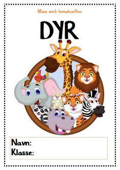 dansk opgaver indskoling 1. klasse, børnehaveklasse, danskopgaver