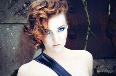 #photos, #portraits, #foto, Klaudia Krupa www.projektowoo.blox.pl