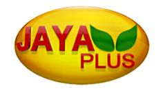 Jaya Plus is a 24 x 7 News and Current affairs channel of Jaya TV network. Jaya TV launched in 1999, is today one of the most popular satellite TV Channel in the Tamil language. On the 6th of December 2008, Jaya Network launched Jaya Plus is a 24 x 7 News and Current affairs channel. Tv Live Online, Online Tv Channels, Live Tv Streaming, Dance Numbers, Watch Live Tv, Tamil Language, Live Channels, All Tv, Music Channel