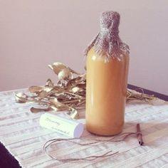 Zázvorový životabudič Home Canning, Beverages, Drinks, Hot Sauce Bottles, Pillar Candles, Tapas, Detox, Herbalism, Smoothie