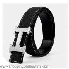 usa goedkope verkoop retro beste online Mars - Hermes H Belt replica Hermes Belt Buckle (hbelts) on ...