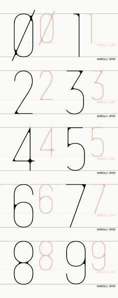 Alexandra Mendes - Sky High, Blank Art Direction & Graphic Design / www.blank.com.pt
