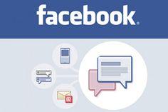 Buy Facebook Comments | Get Facebook Comments