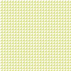 Waffle Green