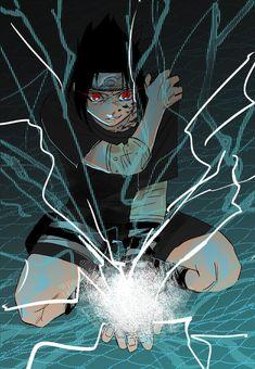 Sasuke Uchiha Sakura Haruno, Naruko Uzumaki, Sasuke And Itachi, Susanoo, Naruto Shippuden Sasuke, Sakura And Sasuke, Gaara, Anime Naruto, Naruto Boys