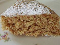 5 - Minuten - Kuchen, ein tolles Rezept aus der Kategorie Kuchen. Bewertungen: 192. Durchschnitt: Ø 4,2.