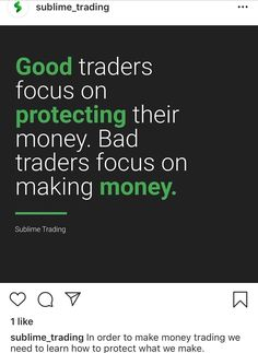 Money Trading, Day Trading, Online Stock Trading, Stock Trading Strategies, Financial Quotes, Trade Finance, Stock Analysis, Investment Quotes, Trading Quotes