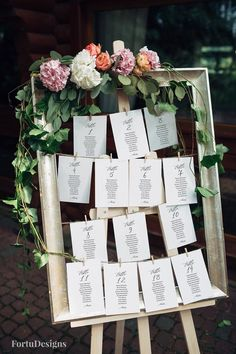 Rustic SEATING CHART template Wedding seating cards ideas Table seating cards Table cards Printable wedding Rustic wedding plan – The Best Ideas Table Seating Cards, Rustic Seating Charts, Wedding Seating Cards, Rustic Wedding Seating, Wedding Entrance Table, Seating Chart Template, Table Template, Wedding Templates, Wedding Signs