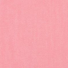 Looking for denim in more vibrant colors? Then this is the fabric for you! Here we have a light-weight, cotton denim in a fun rose color. This fabric is semi-soft and has a wonderfully crisp drape. It can be used to create light jackets, casual day-dresses, audacious pants, and more! You can also get creative with this material and maybe make either fun overalls or a cool jumper!!