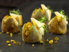Tapas - oppskriftene du trenger | Meny.no Tapas, Baked Potato, Potatoes, Baking, Ethnic Recipes, Food, Potato, Bakken, Essen