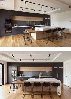 150+ affordable kitchen dining room design ideas for eating with family 24 ~ my.easy-cookings.me
