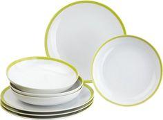 http://www.moemax.at/haushaltswaren/geschirr-glaeser/c10c1/moemax-modern-living/tafelservice-randy.produkt-003629001801