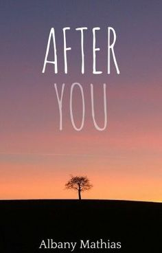 #wattpad #teen-fiction Death is like an explosion. Sometimes, explosions aren't loud spectacles. They're silent. It's the fallout that gets you, if you're unlucky enough to survive the initial blast.    ------------------------------   Alfie Rees is dead, and now his friends have to carry on.    Initially, the idea of wr...