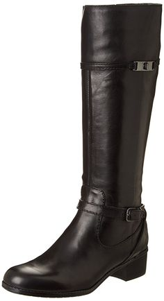 Bandolino Women's Cay Riding Boot ** Insider's special review you can't miss. Read more  at Boots Shoes board