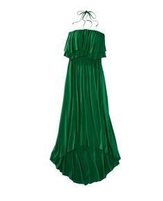 Best Dresses Summer 2012: Best Strapless Dress