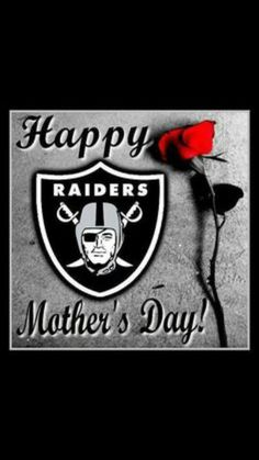 For my girls Oakland Raiders Memes, Raiders Football Team, Oakland Raiders Wallpapers, Raiders Cheerleaders, Nfl Raiders, Raiders Girl, Football Memes, Mather Day