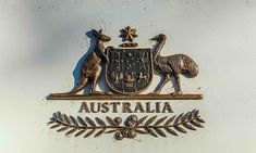 Australia is taking action to include cryptocurrency providers within the direct jurisdiction of AUSTRAC (Australian Transaction Reporting...