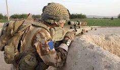 2 Para Sniper