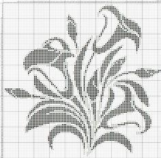 gallery.ru watch?ph=bC2H-f1IiF&subpanel=zoom&zoom=8