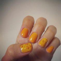 yellow honey honey