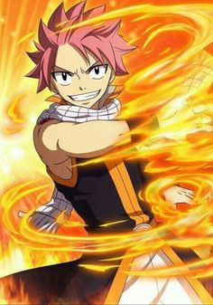Browse FAIRY TAIL Natsu Dragneel collected by Thu Pham and make your own Anime album. Natsu Fairy Tail, Rog Fairy Tail, Manga Fairy Tail, Fairy Tail Games, Fairy Tale Anime, Fairy Tail Art, Fairy Tail Guild, Fairy Tales, Tv Anime