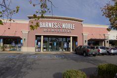 Barnes & Noble Booksellers Temecula CA