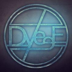 Pedodye Logo Blue