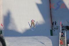 스키뉴스 이미지