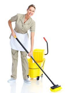 Affordable carpet cleaning Melbourne, with affordable price, Cheap Carpet Cleaners Melbourne, with full guaranteed services, Get Free quote today. Cheap Carpet Cleaning, Move Out Cleaning, Steam Cleaning, Office Cleaning, Dry Cleaning, Deep Cleaning Services, Commercial Cleaning Services, Professional Cleaning Services, Affordable Carpet