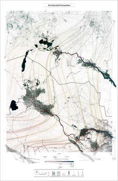 Renaissance Sandscape-02_Territorial_Formation.jpg (2184×3340)