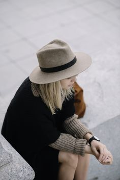 Just Another Fashion Blog   by Lisa Dengler   Camel