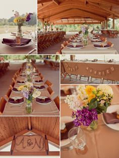 Riveside Shelter at Cliff Cave Park Picnic Table Wedding, Wedding Reception, Wedding Venues, Wedding Barns, Wedding Ideas, Wedding Stuff, Wedding Planning, Wedding Inspiration, Maui Weddings