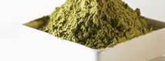 A healthy classic from Japan is inspiring a new kind of green movement stateside. EGCG in matcha is at least greater than other green teas. Matcha Smoothie, Smoothie Drinks, Smoothies, Matcha Health Benefits, Green Tea Drinks, Green Teas, Best Matcha Tea, Yogurt Bowl, Matcha Green Tea Powder