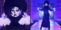 kim chi season 8 black and white - Google Search