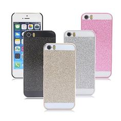 New Fashion Simple Mobile Phone Case Cover