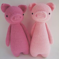 See this Instagram photo by @littlebearcrochets • 631 likes