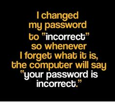 silly quotes, meaningful, deep, sayings, incorrect