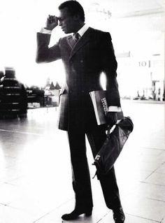 MILES DAVIS - always makes my heart race a bit.such intensity. Miles Davis, Music Icon, Soul Music, My Music, Jazz Artists, Jazz Musicians, Music Photographer, Soul Jazz, All That Jazz